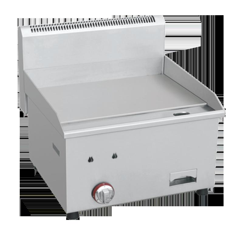 E-RQP-720A