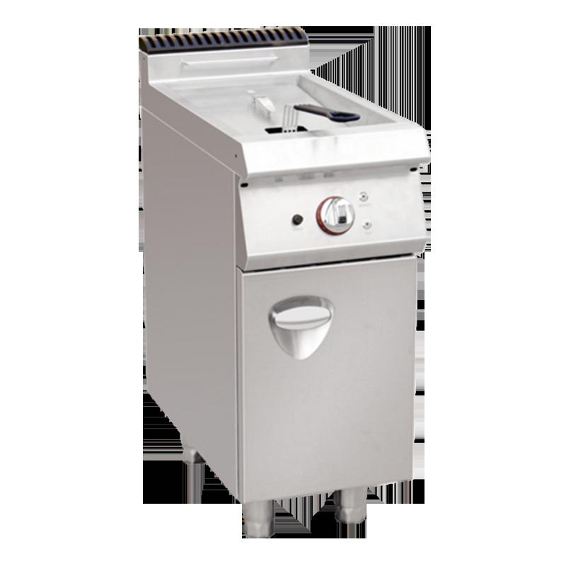 E-RQZ-700S