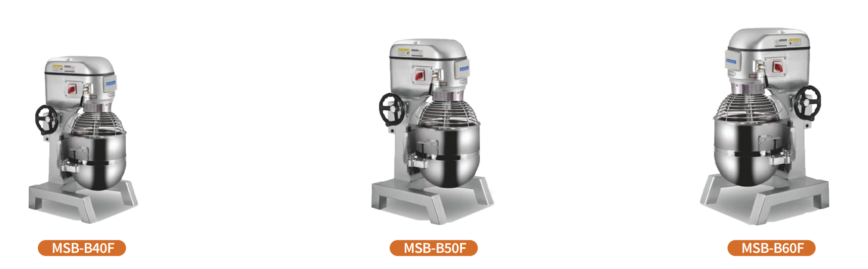 mesin planetary mixer stainless steel
